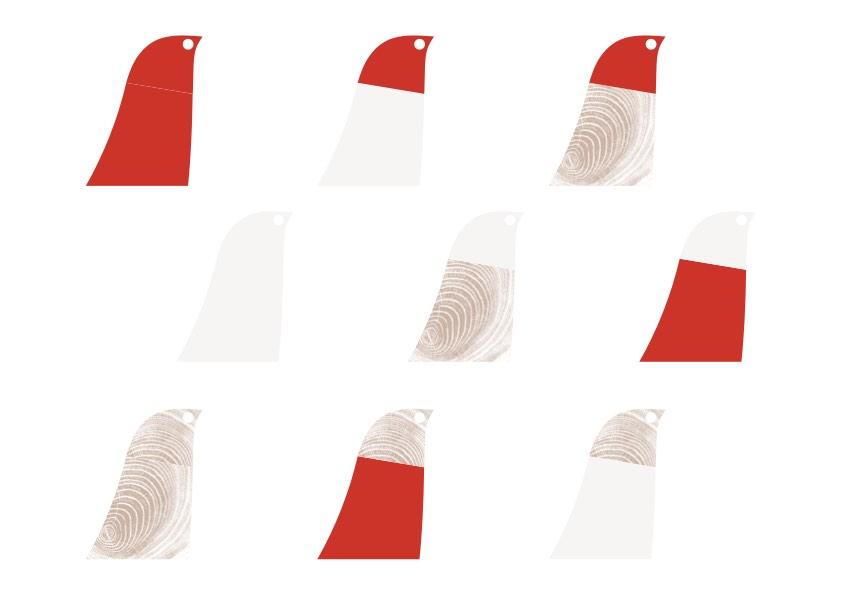 White Noise Machine - palette (participative design tool)